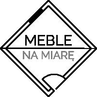 MebleNaMiare.info